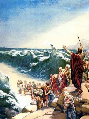 http://www.biblehelp.org/images/crossing%20red%20sea.jpg